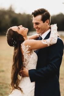 wedding photo - Marcus Kristin John's Florida Wedding