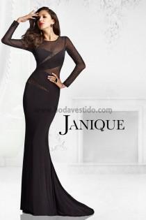 wedding photo - Janique Style 543