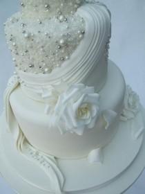 wedding photo - Cake Anyone - Wedding