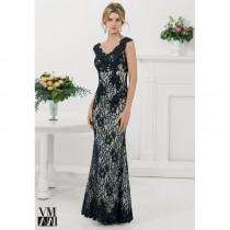 wedding photo - VM Collection By Mori Lee VM Collection 71116 - Fantastic Bridesmaid Dresses