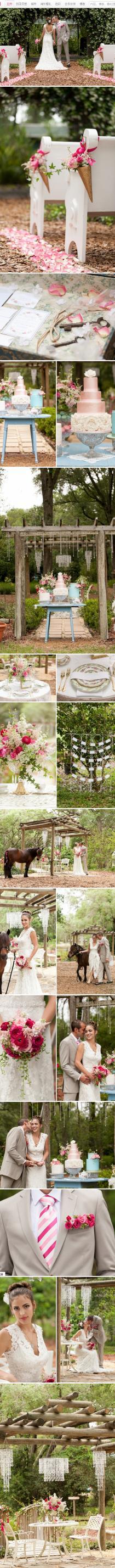 wedding photo - dresswe reviews-wedding planning