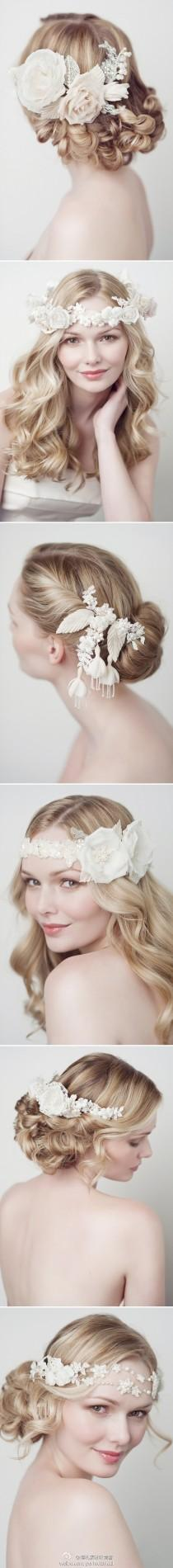 wedding photo - dresswe beauty reviews