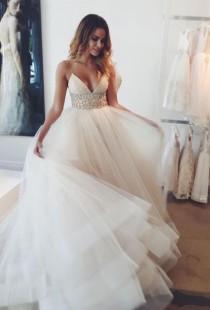 wedding photo - Bride To Be