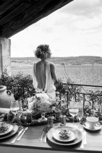 wedding photo - ¿Cómo prepararte antes de la boda? 7 consejos para disfrutar de los momentos previos