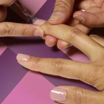 wedding photo - How Often Should I Get a Manicure & Pedicure?