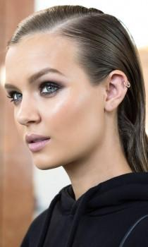 wedding photo - The Best Concealers For Every Skin Type
