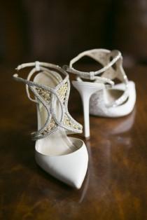 wedding photo - Australia Wedding With Stunning Bridals