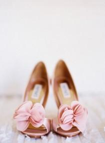wedding photo - Rhode Island Wedding By Ryan Ray Photography