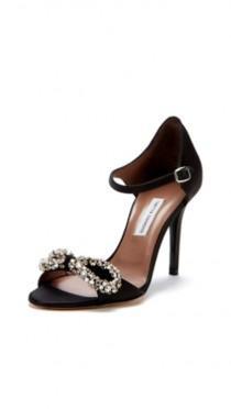 wedding photo - Wedding Shoe Obsessions