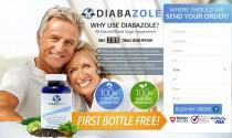 wedding photo - Diabazole Review- Let It Deal With Your High Blood Sugar Levels!