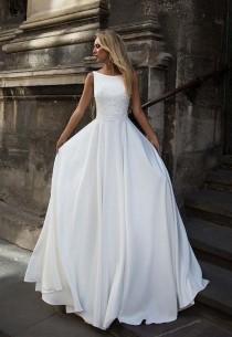 wedding photo - Wedding ~ Dresses