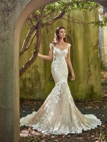wedding photo - Bridal