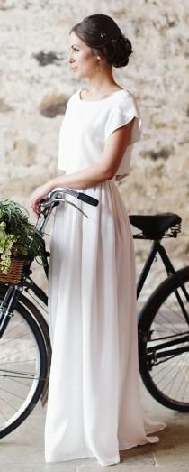 wedding photo - ♥♥When We Get Married