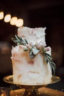 wedding photo - Downtown Bar Wedding Inspiration At Lot Six In Halifax