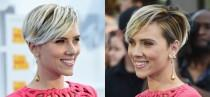 wedding photo - Pixie And Transition Hairstyles