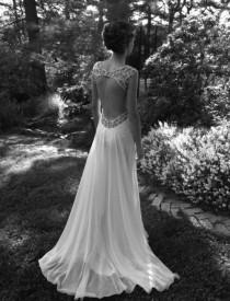wedding photo - Style Inspiration