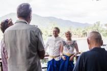 wedding photo - Destination wedding in Cambodia - Mariage au cambodge