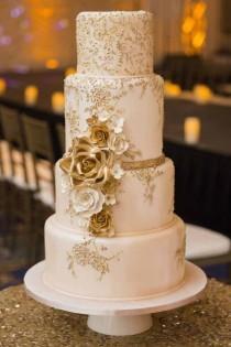 wedding photo - Ihilani Wedding Experience