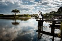 wedding photo - 10 Top Tips To Make Your Wedding Epic By Libra Photographic