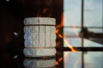 wedding photo - Raw stone oil diffuser - FREE SHIPPING,Stelar 4,oil burner,oil warmer,aroma öl brenner,aroma lamp,essential oil burner,unique,marble, beige