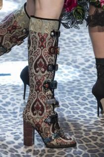 wedding photo - Design: Shoes Beautiful