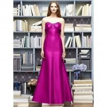 wedding photo - Lela Rose - Style LR211 - Junoesque Wedding Dresses
