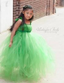 Emerald Green Wedding Dress. tania white and emerald green wedding ...