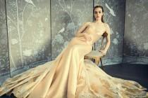 wedding photo - Romona Keveza Collection Spring 2018 Wedding Dresses