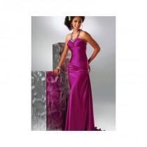 wedding photo - Flirt P4562 - Brand Prom Dresses
