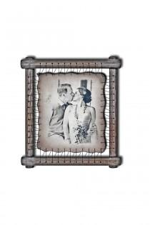 wedding photo - Leather Wedding Anniversary Gift Ideas for her for him for husband for wife for couple for men Leather Wedding Gifts