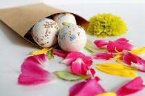 wedding photo - Botanical Seed Bombs ™ 10 Botanical Seed Balls with Wildflower Garden SEEDS Gift for Gardener, Gifts Under 15 dollars