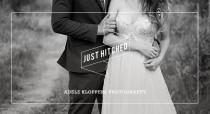 wedding photo - Jacques and Kika's Skilpadvlei Wedding - Wedding Friends