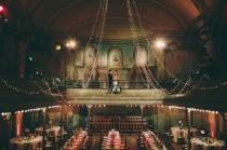 wedding photo - Save 20% on Your 2017 Wedding at Wilton's Music Hall!