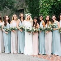 wedding photo - :: PASTEL WEDDING ::