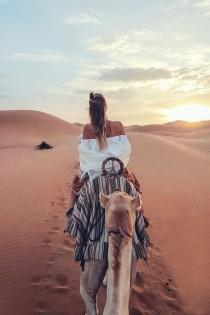 wedding photo - Abu Dhabi '17