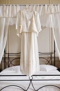 wedding photo - Idées pour un mariage inspiré du Portugal