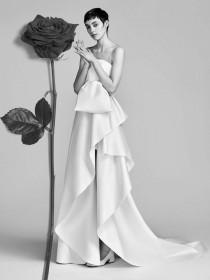 wedding photo - Viktor & Rolf Mariage Spring 2018 Wedding Dresses