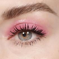 wedding photo - Eye Make Up