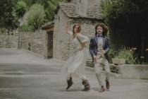 wedding photo - Las fotografías de boda más simpáticas que te harán reír cada vez que las veas