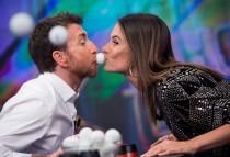 """wedding photo - """"Las mujeres se dividen entre las que saben perrear y las que no"""" y otros machismos de Pablo Motos"""