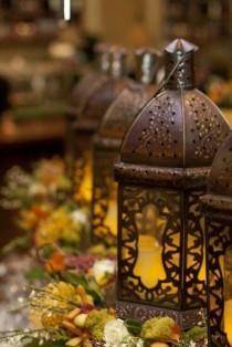 wedding photo - Confía tu boda a estas wedding planners de Baleares para una boda perfecta