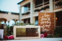 wedding photo - 5 Wedding Planning Tips to Inspire Design - MODwedding