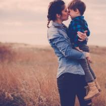 wedding photo - Test: ¿eres una madre sobreprotectora?