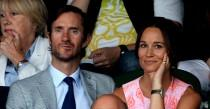 wedding photo - The Loophole That Might Allow People To Crash Pippa Middleton's Wedding