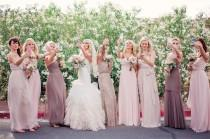 wedding photo - My Wonderful Wedding