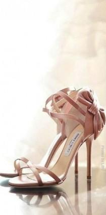wedding photo - Shoe - ♥ Princess Shoes ♥ #2080178