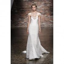wedding photo - Style 6410 - Fantastic Wedding Dresses