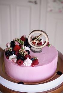 wedding photo - Little cake topper, rustic cake topper, birthday cake topper, rustic table numbers, wedding table number, rustic wedding centerpiece