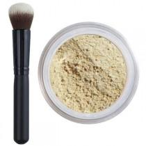 wedding photo - Mineral Foundation Kit
