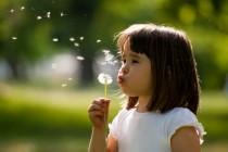 wedding photo - Ataque de asma en niños: ¿cómo reaccionar?